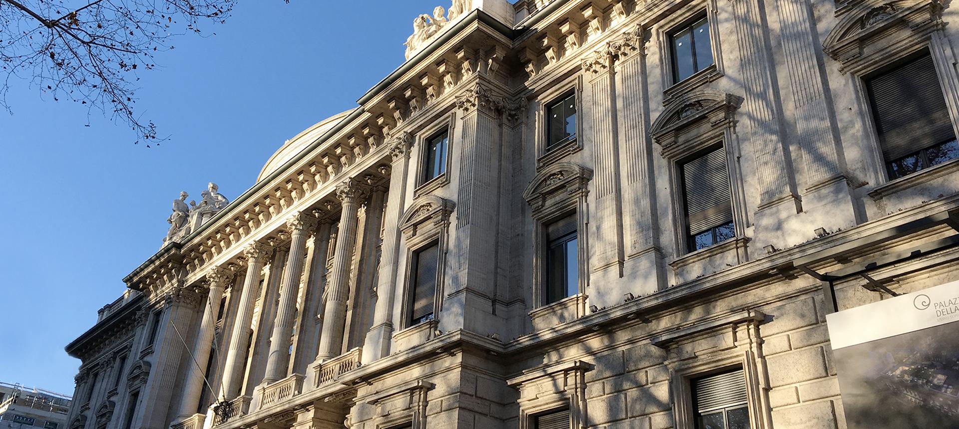 Consiglio Notarile dei distretti riuniti di Torino e Pinerolo